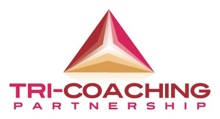 Tri-Coaching Partnership