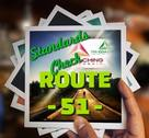 Route 51 Standards Check
